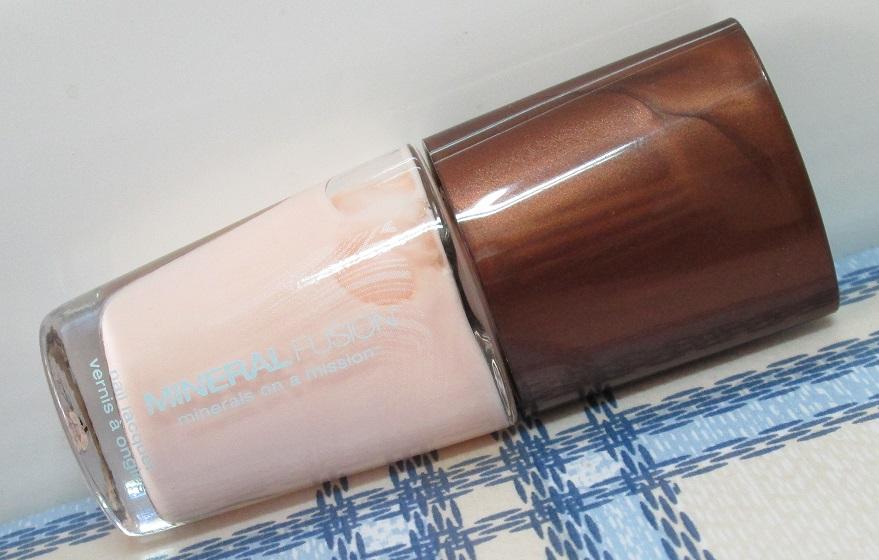 Productos Maquillaje Vegano \