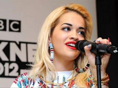 Rita Ora - Been Lying lyrics