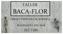 CLASES DE DIBUJO Y PINTURA REALISTA