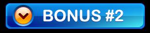 bonus-trading-sms-trading-ebooks