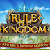 Rule the Kingdom 5.04  APK