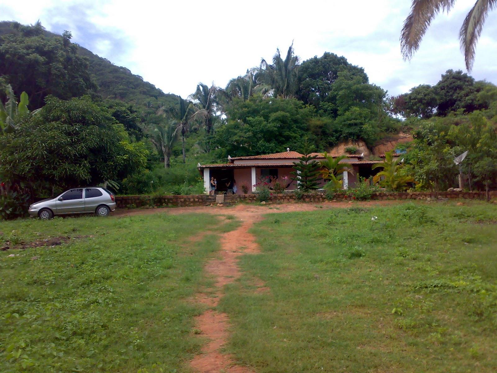 Juazeiro e Região Metropolitana: Casa a venda em Arajara  Barbalha Ce #2377A8 1600 1200