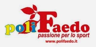 Classifica Trofeo Malpensata 2015