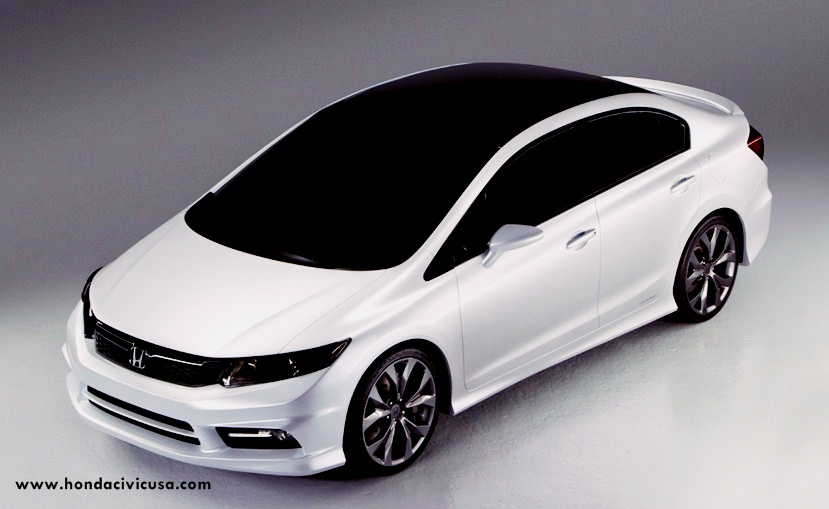 2015 honda civic hf cvt sedan specs and features honda