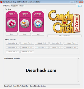 Cant Get Next Episode Unlocked On Candy Crush | Followclub