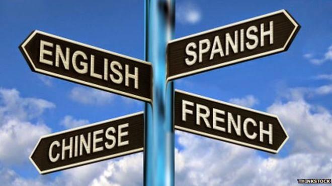 6 Cara Mudah Nak Pandai Bahasa