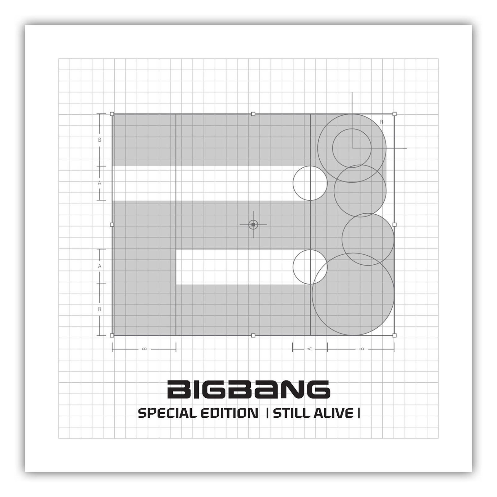 [Album] Big Bang   Still Alive (Special Edition)