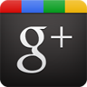 Follow Me on G+