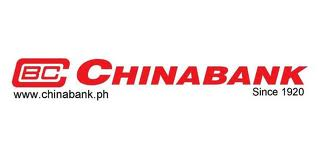 Job Openings at China Bank!