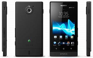 Скачать Игры Для Андроид Sony Xperia Sola 2 3 7