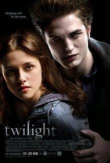 http://3.bp.blogspot.com/-gTtcRWLkRfo/Uso2GUZlczI/AAAAAAAAB5E/DjfAZRyjb70/s1600/Twilight+2008.jpg