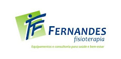 Fernandes Fisioterapia