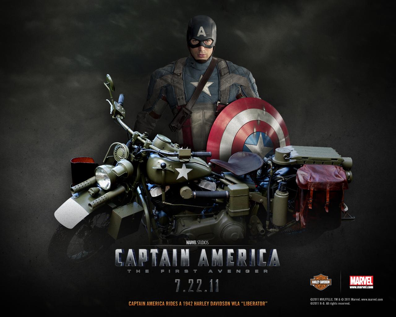 http://3.bp.blogspot.com/-gTuF-lmjnSA/ThXGsv7gF_I/AAAAAAAAI7o/uTvZPaJwH1A/s1600/03_CaptainAmerica_1280x1024.jpg