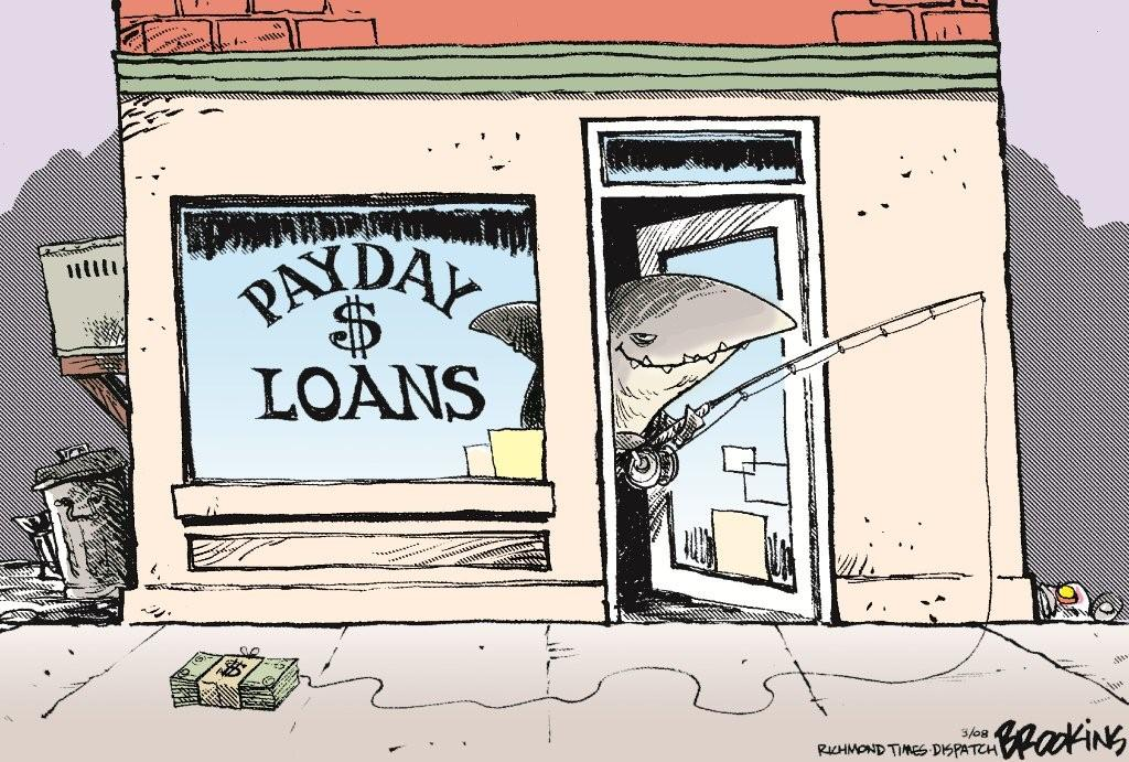 Loans For Bad Credit With Monthly Payments >> Prudent Financial's Blog: BAD CREDIT PERSONAL LOANS? WHICH TYPE OF LENDER TO CHOOSE