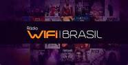 ( Radio Wifi  Brasil)