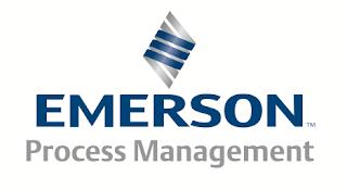 http://www2.emersonprocess.com/en-US/Pages/Home.aspx