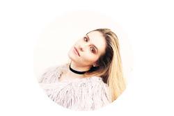 Britt Doran