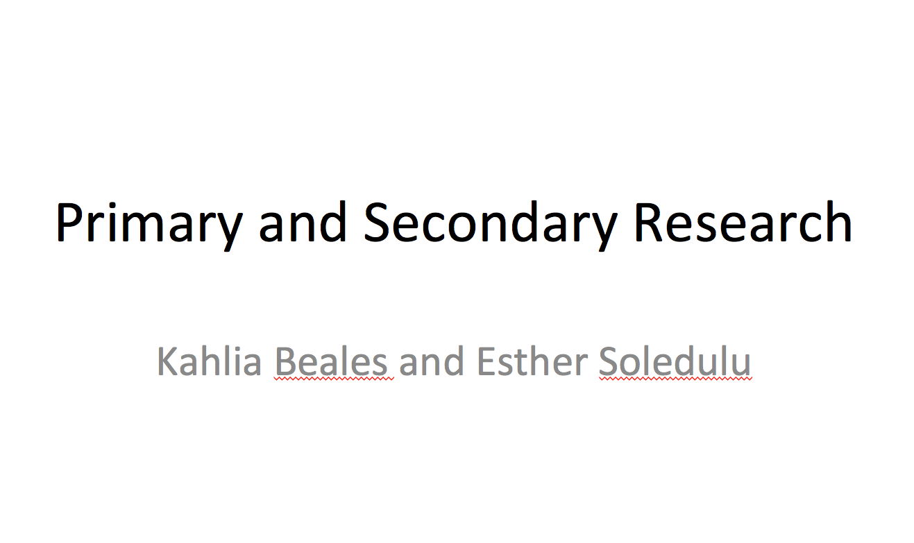 primary and seconary research Writepass - essay writing - dissertation topics [toc]should i use primary or secondary research in my dissertationwritepass – custom assignment writing – dissertation examplesoverview of the differencesprimary or secondary research: how to decidebibliographyrelated should i use primary or secondary research.