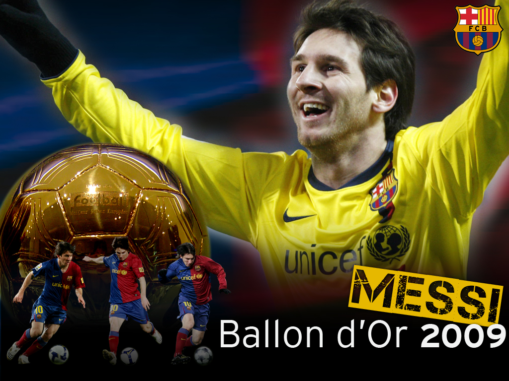 Leo Messi >> Barça Wallpapers and Photo Gallery