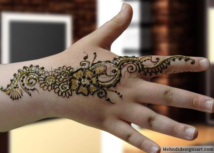 Eid Mehndi Design HD Wallpapers Free Download | Hd Wallpapers 2u Free ...