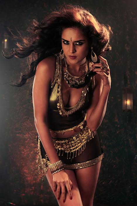 nathalia kaur from department movie, nathalia kaur photo gallery