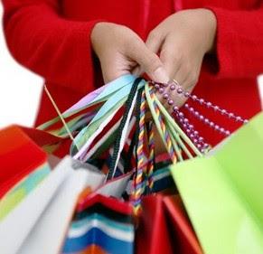 RTBG|Shopping