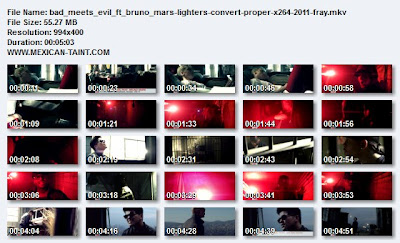 Bad_Meets_Evil_Ft_Bruno_Mars-Lighters-CONVERT-PROPER-x264-2011-FRAY