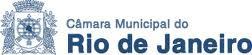 Moção da Câmara Municipal