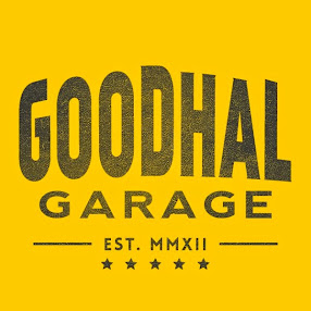 Goodhal Garage