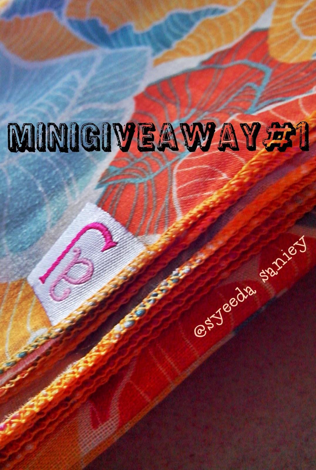 http://syeedasaniey.blogspot.com/2014/12/mini-giveaway-1.html