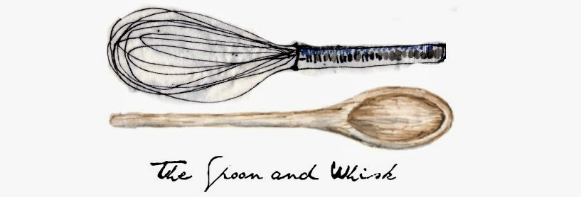The Spoon and Whisk