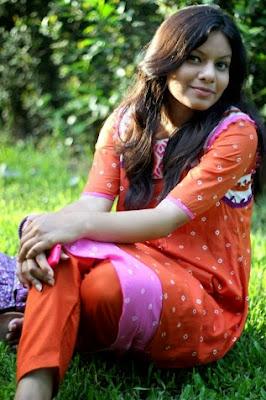 bangladeshi+fashion001