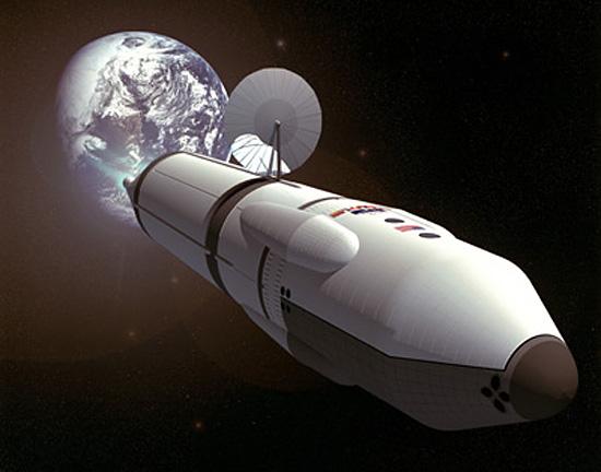 http://3.bp.blogspot.com/-gU37h9OeVjU/TfBPrZUd4PI/AAAAAAAAASM/_8Gy_g9jlpY/s1600/mars_mission.jpg