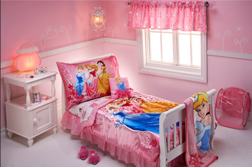 To choose the right furniture for your baby room types of furniture