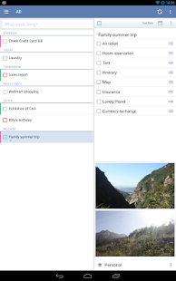 TickTick – Todo and Task List 1.5.50