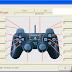 تحميل برنامج تشغيل العاب البلاي ستيشن على الكمبيوتر