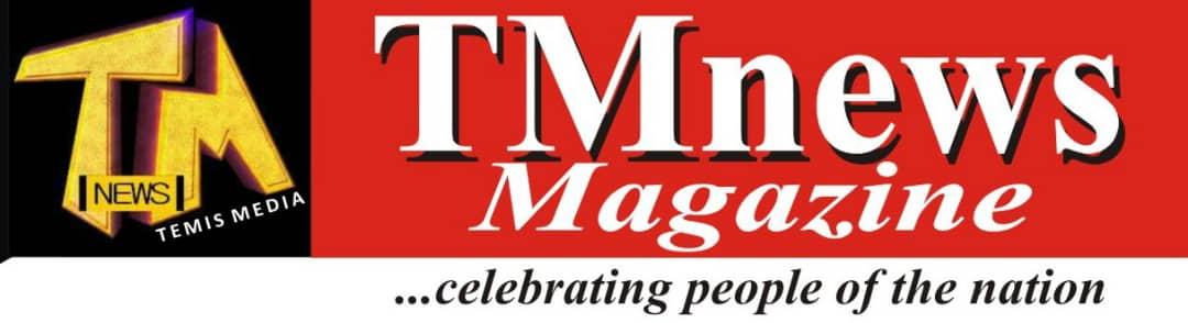 TM NEWS ONLINE
