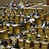 Pancasila dan Demokrasi Asli Indonesia