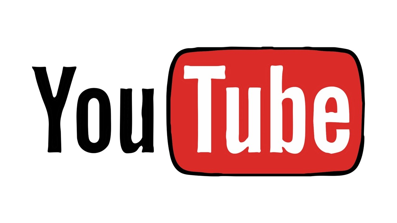Youtube Centro de Estudos Astronômicos de Alagoas