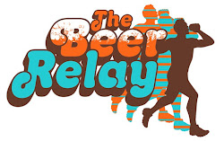 The Beer Relay