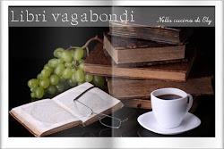 """""""libri vagabondi"""""""