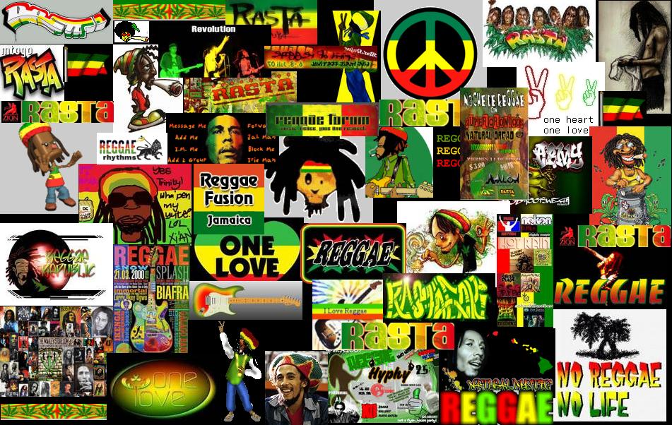 Lee Scratch Perry Dub Syndicate Jungle