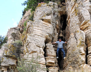 Castillo Bagur  (Gerona )