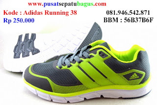Adidas, Adidas Running, Running, Sepatu Joging, Sepatu Lari, Sepatu Olahraga, Adidas ZX, Adidas Porche, Adidas Nestor, Adidas Online, Sepatu Adidas, Adidas Dragon, Adidas Murah, Jual Adidas, Adidas Indonesia, Grosir Adidas, Supplier Adidas