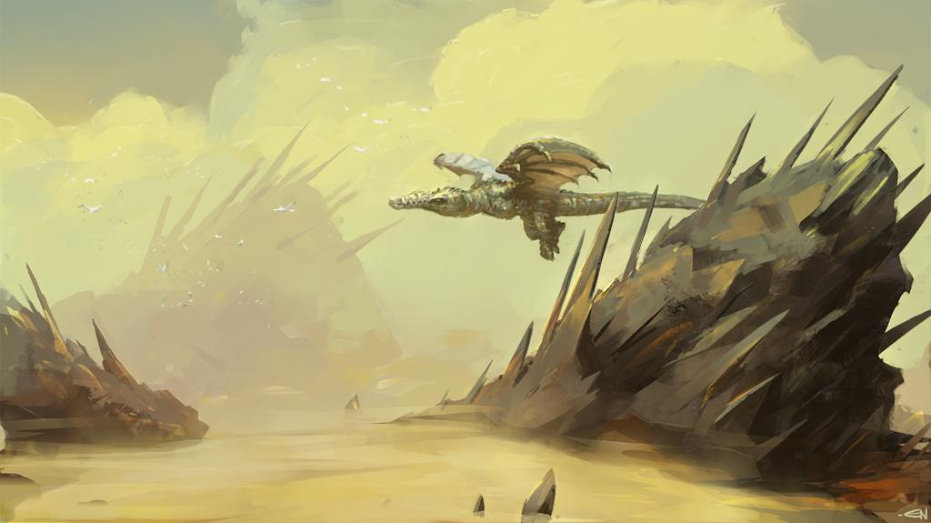 DragonLands01.png
