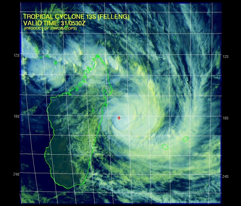 tropical cyclone and disaster Tropical cyclones - technical hazard sheet - natural disaster profiles tropical cyclones are among the most destructive natural an overview of disaster.