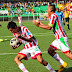 Inti Gas vs Sport Loreto, En Vivo Sábado 21 Febrero 2015 Copa Inca