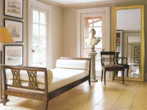 Marzua estilo romano en decoraci n - Estilos de decoracion de interiores ...