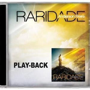 Anderson Freire  - Raridade Playback