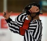 La question OFFICIEL Loz Hockey.  Ressource gratuite regroupant des trucs, conseils, vidéos et exercices pour joueurs et entraîneurs de hockey